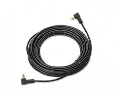 DR550 Coax Cable