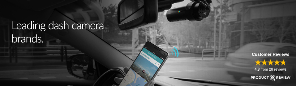Image result for Dash Cam HD Banner